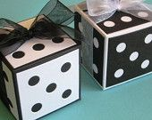 For Bunco
