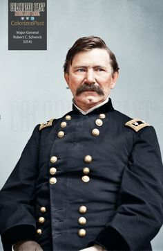 Miami University, American War, American History, Uncle Jesse, Gettysburg Battlefield, Ohio, Union Army, Military History, Military Art