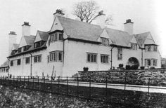 The Pastures, Voysey, Contemporary photograph, in Duncan Simpson, fig. 36a, p. 88.jpg