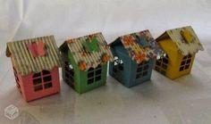 Marisca: Moldes, caixas, artes em papel micro ondulado.