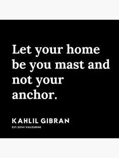 Quotable Quotes, Wisdom Quotes, True Quotes, Christine Caine, Kahlil Gibran, Quirky Quotes, Literary Quotes, Agatha Christie, Isagenix
