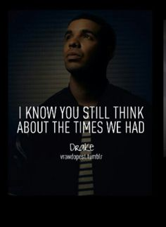 I know Drake isn't really a band but his lyrics are still awesome. and besides... #YOLO