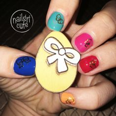 Nail Art, Cookies, Nails, Cute, Desserts, Food, Crack Crackers, Finger Nails, Tailgate Desserts