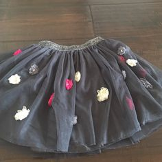 Childrens place. Super cute kids skirt. Size 7/8. Cute skirt. Childrens place Skirts