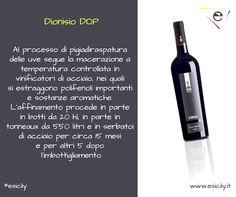 I vini siciliani d'eccellenza li puoi trovare solo su esicily!   CLICCA QUI --> http://bit.ly/1k12NY3 Registrati gratuitamente su www.esicily.it e approfitta dello sconto!