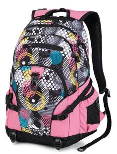 2017 Popular Image of Cool-Backpacks-For-Teenage-Girls-Online-Cool-Backpacks-For