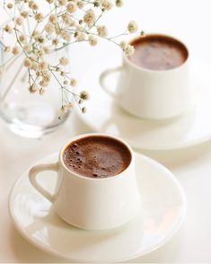 Are you looking for ideas for good morning coffee?Check out the post right here for perfect good morning coffee inspiration. These unique quotes will bring you joy. Coffee And Books, I Love Coffee, My Coffee, Coffee Music, Coffee Reading, Coffee Signs, Good Morning Coffee, Coffee Break, Coffee Cafe