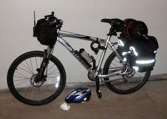 Current emergency kit, lots of pics - AR15.COM