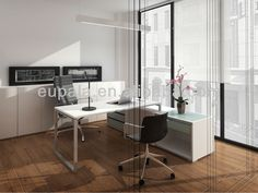 Temahome Focus, Office Desk - Google Search