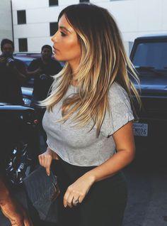 Kim Kardashian | best stuff