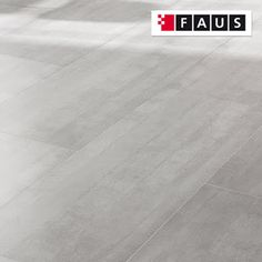 Tarima laminada AC6 FAUS Unico Terrazo Gris