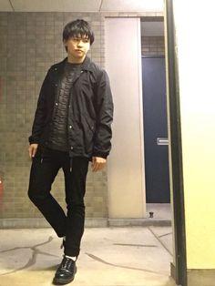 こんにちはTakuyaです_(:3」∠)_ いつもいいねやセーブありがとうございます!! 今日はコー