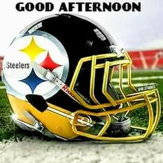 Lovin this design Steelers Helmet, Steelers Pics, Nfl Football Helmets, Pittsburgh Steelers Football, Pittsburgh Sports, Best Football Team, Football Uniforms, Steelers Stuff, Nfl Superbowl