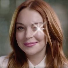 Lindsay Lohan Is Hijacking Social Media For Her New TV Show - http://oceanup.com/2017/03/22/lindsay-lohan-is-hijacking-social-media-for-her-new-tv-show/