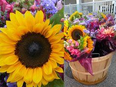 Savor Simplicity: the Art of Summer Entertaining Summer Decorating, Work Inspiration, Vintage Textiles, Amy, Rocks, Gardens, Entertaining, Spring, Board