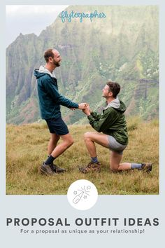 """We've planned and captured thousands of picture-perfect proposal memories around the world. Capturing this magical moment with photos allows you to look back on the exact moment when you or your partner said """"YES!"""" for years to come. 📸 Perfect Proposal, Surprise Proposal, Proposal Ideas, Proposal Photographer, Cute N Country, Marry You, Looking Back, Engagement Photos, Color Pop"""