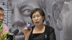 종북이 넘치는 남한이 불안하다