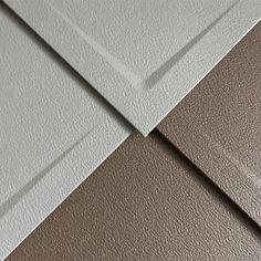 Coperture in alluminio Prefa! @prefaeurope #vallestronaenergyhouse