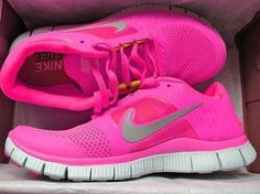 Mens/Womens Nike Shoes 2016 On Sale!Nike Air Max* Nike Shox* Nike Free Run Shoes* etc. of newest Nike Shoes for discount saleWomen nike nike free Nike air force Discount nikes Nike free runners nike zoom Basketball shoes Nike basketball. Nike Shoes Cheap, Nike Free Shoes, Nike Shoes Outlet, Running Shoes Nike, Cheap Nike, Running Sneakers, Running Trainers, Running Pants, Nike Free Pink