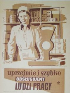 http://kutnowianka.com.pl/wp-content/gallery/tablice/11-330x436.jpg