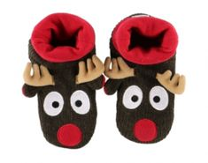 a9930b547b9 11 Best Toasty Toez and Woodland Slippers by LazyOne images in 2019 ...