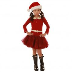 MEN KIDS ELF HAT SHOES SET CHRISTMAS FANCY DRESS COSTUME ACCESSORY PIXIE LOT