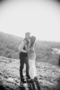 So Romantic!!!! Highlands Nc, Photo Studio, Valentines, Romantic, Rock, Sunset, Couple Photos, Couples, Valentine's Day Diy