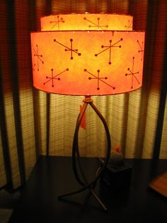 Old Wall Lamp Reading Lamp Db Metal Lamp Cult Retro Old Vintage Lamps