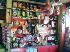 Kushwaha general store & book depo | General store &stationery | Zonalinfo