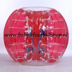 Bubbel-voetbal-pak bestelling (standaard bestelling) 16 bubbel-voetbal-pakken (Kopie) €3,413.00 Vermeld aub welke kleur u wilt, bv. 6 gele en 6 blauwe bubbel-voetbal-pakken