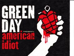 Green Day is an American punk rock band formed in 1987 by lead vocalist and guitarist Billie Joe Armstrong and bassist and backing vocalist Mike Dirnt. Description from imgarcade.com. I searched for this on bing.com/images