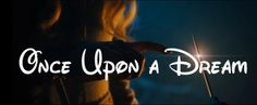 WATCH: lyric vid for Once Upon A Dream, Lana Del Rey