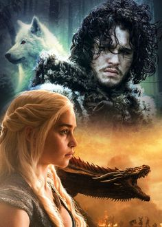 Goodbye to Game of Thrones: the best series comes to an end - - Arte Game Of Thrones, Game Of Thrones Artwork, Game Of Thrones Poster, Game Of Thrones Facts, Game Of Thrones Series, Game Of Thrones Dragons, Game Of Thrones Quotes, Game Of Thrones Funny, Game Thrones