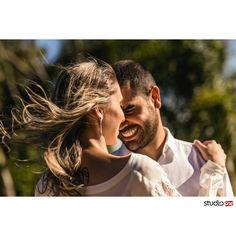 Sempre muito amor ❤❤❤ ..... . . . . ❤#fotografia #fotografiadecasamento #fotografiadecasamentocuritiba #casamento #casamentocuritiba #wedding #weddingbrasil #weddinginspiration #weddingandlove #weddingphotografer #weddingphotografy #inesquecivelcasamento #photografy #photos #photografer #weddingidea #weddingdetails #weddinginspiration #fotografiacasamento #fotografocuritiba #ensaio #ensaiodecasal #book #bookfotografico #bookdecasal #fotosdiferentes #semanalinda #noivadoano #noiva2017