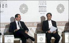 مذاکره و گفتگوی آخوندی با وزرای حمل و نقل ترکیه و صربستان
