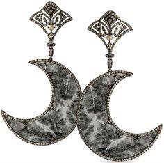 bochic-e1146-bochic-gray-jade-crescent-moon-earrings--19-600.00-2127123_0x440.jpg (443×440)