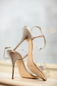 Jimmy Choo #JimmyChoo