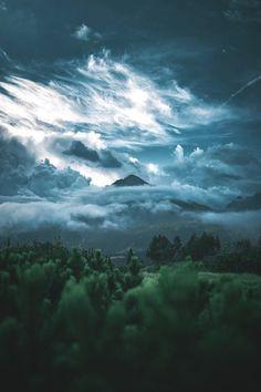 "lsleofskye: ""Swiss Alps | juusohd """