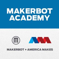 MakerBot | 3D Printers | 3D Printing