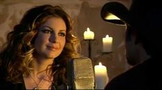 """I Need You 