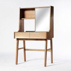 #스탠다드에이 #상수동 #죽전 #송도 #원목가구 #가구 #가구디자인 #인테리어 #홈스타일링 #집 #STANDARD_a #STANDARDa #furniture #woodworking #walnut #whiteoak #화장대