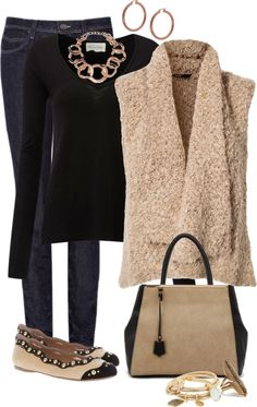 """""""Untitled #1287"""" by lisa-holt on Polyvore"""