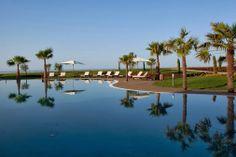 FIT für für den Sommer! Mit dem Bootcamp-Programm im Cascade Wellness & Livestyle Resort an der wunderschönen Algarve könnt ihr mit Sport und gesunder Ernährung die Pfunde purzeln lassen! Also nichts wie los und ran an den Speck!  http://www.fitreisen.de/guenstig/portugal/algarve/lagos/cascade-wellness-lifestyle-resort/ #bootcamp #lagos #cascade