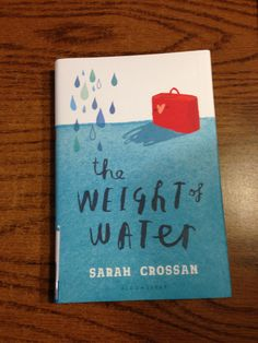 A Finalist for the 2013 Carnegie Medal