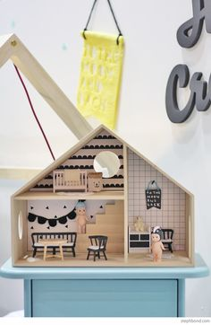 Bondville: 10 products to watch from Sydney Kids InStyle 2015