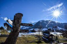 Mount Everest, Mountains, Nature, Travel, Hiking, Simple, Nice Asses, Naturaleza, Viajes