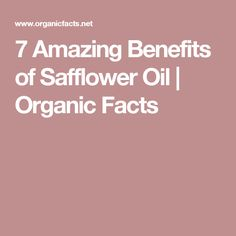 Health benefits of sunflower oil include its ability to boost energy and immunity, improve skin health, lower cholesterol, & protect against asthma. Benefits Of Organic Food, Lemon Benefits, Safflower Oil, Lower Cholesterol, Organic Oil, Healthy Alternatives, Nutrition Tips, Organic Recipes, Facts