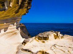 Rock formation tour, Ilocos norte Philippine Tours, Formation Tour, Ilocos, Rock Formations, Filipino, Water, Outdoor, Norte, Gripe Water