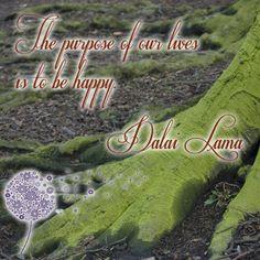 So be happy :)
