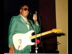 ▶ Clarence Carter- Patches - YouTube